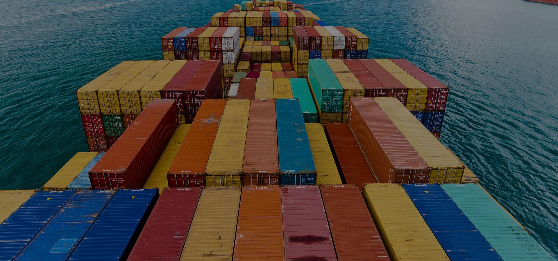 Summer Bee Logistics & Customs Brokerage – Logistics, Export